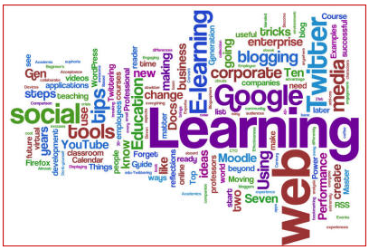 Learning more about ICT: WEEK 2: E-learning, definition and ...