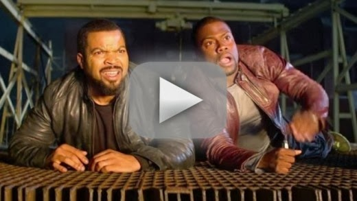WATCH RIDE ALONG MOVIE IN HD