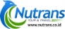Nutrans Tour Travel Ziarah Wisata