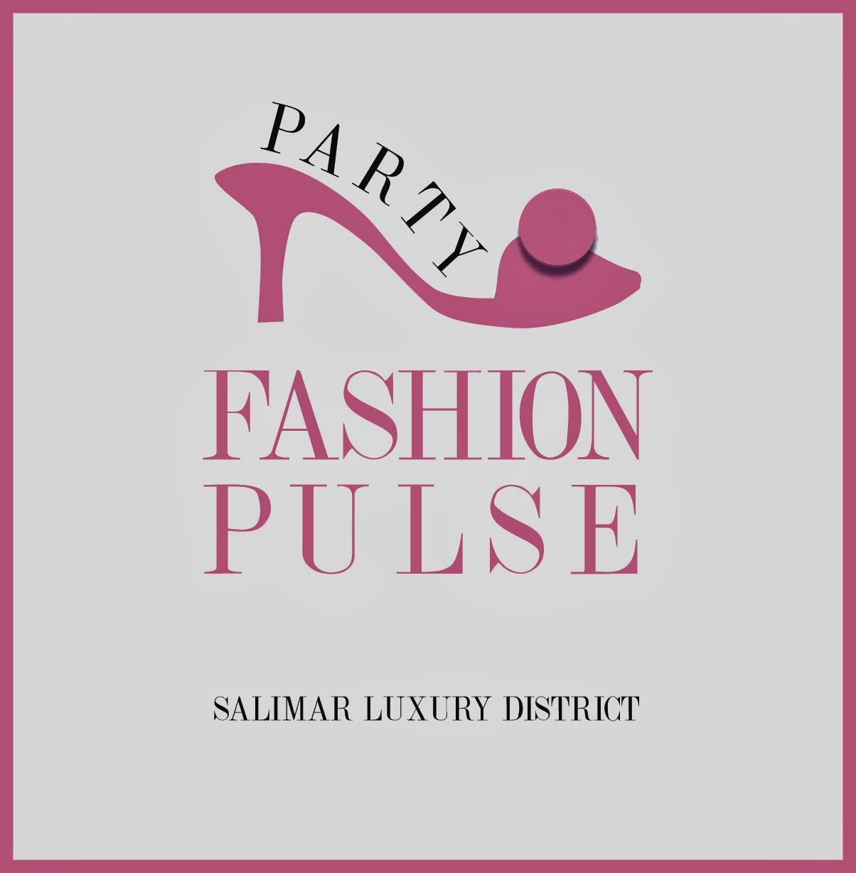 FASHION PULSE