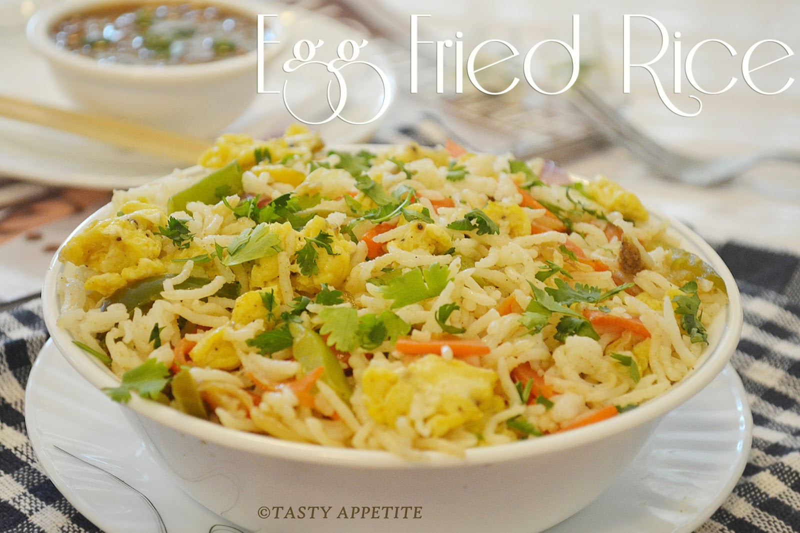 Egg fried rice restaurant style fried rice recipe quick easy egg fried rice restaurant style fried rice recipe quick easy fried rice recipe ccuart Images