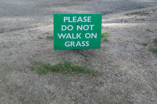 funny signs around world. Funny Signs Around World.
