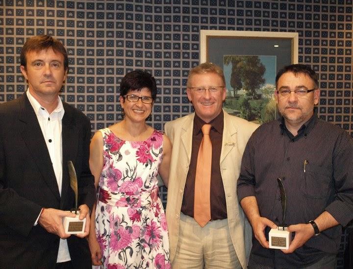 Premiats 2009