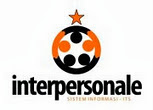 Interpersonale