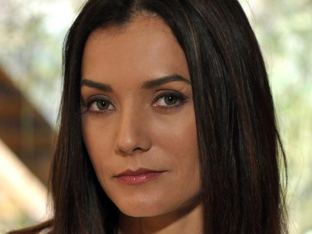Leisy Suarez
