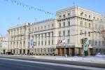 «Психолог Омск» - основной сайт, при зависании видео на Блоге можно перейти суда