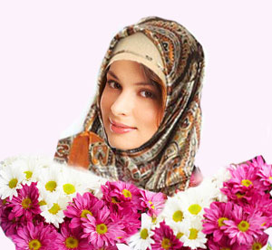 muslim single women in nanticoke Women's rights in islam the issue of women in islam,  and for a committed muslim woman, she doesn't follow this simply because her father or husband tells her, .