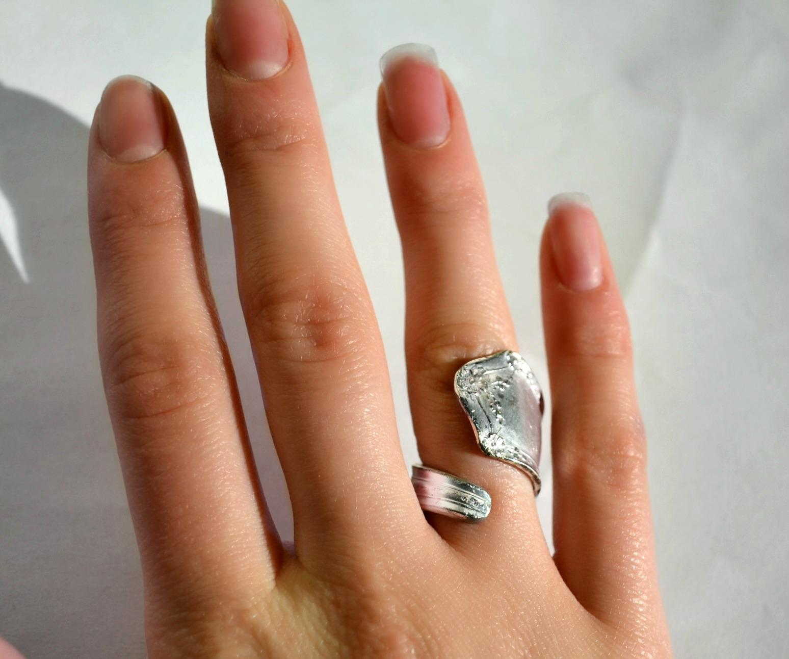 Как проверить и определить серебро 47