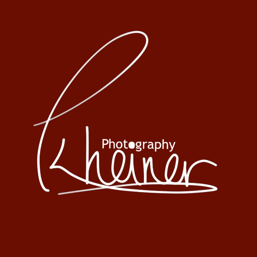 Kh Photograhy