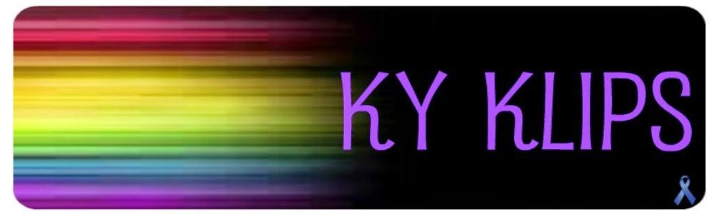 KY Klips