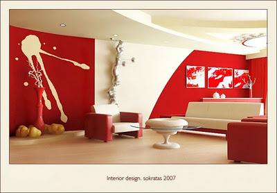 Warna+Merah+Tren+Warna+Cat+Rumah+Tahun+2012.jpg