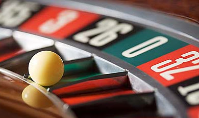Los juegos de casino más populares