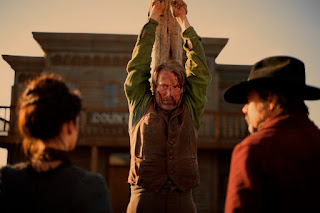 the salvation-eva green-mads mikkelsen-jeffrey dean morgan