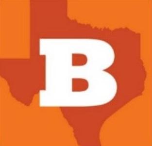 Breitbart Texas