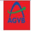 Assam Gramin Vikas Bank Recruitment 2015