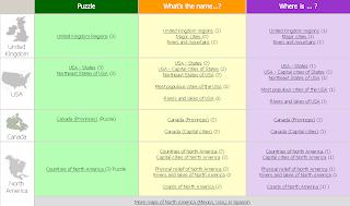 C:\Documents and Settings\Adela\Escritorio\mapas_interactivos.png