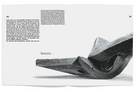 Octavo | International Journal of Typography