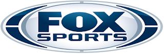 IPTV FOX SPORTS 2015