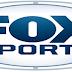 IPTV FOX SPORTS