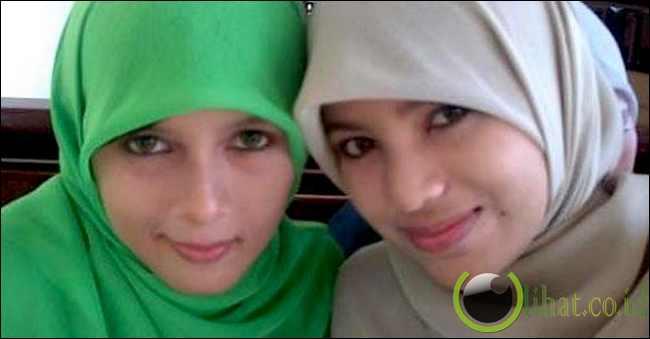 Wanita Tercantik dan ter Hot Aceh