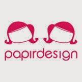 Jeg  designer for: