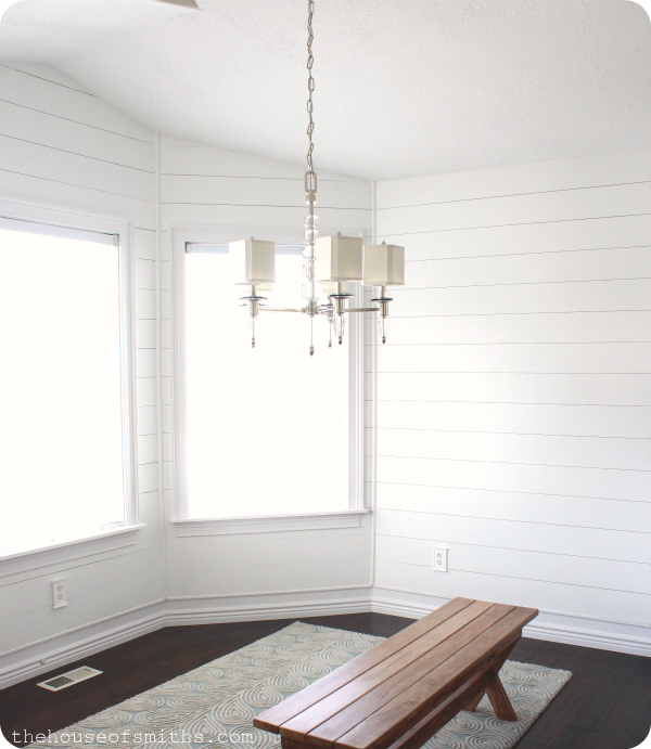 Jess The Miscellaneous Stop The Plank Wall Trend In The