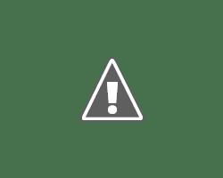 Pjos Song Kea Nov Dom Bon Tri Kon  -  Chinese Movie, ភាពយន្តចិន - Movies - [ 2 part(s) ]
