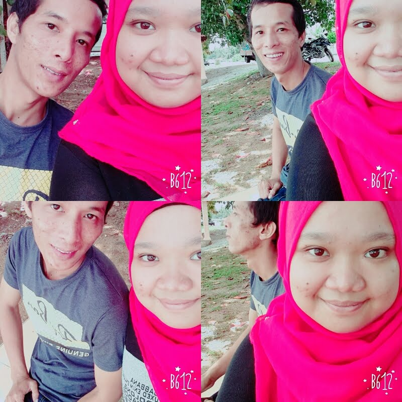 All About Us , :*