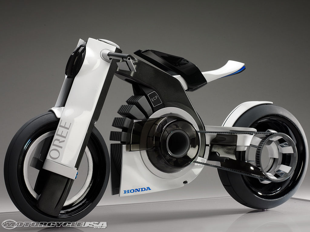 new bikes: honda latest bikes pictures and pics
