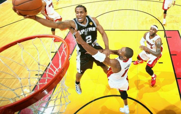 download-nba-finals-2014-spurs-win-heat-kawhi-leonard-james