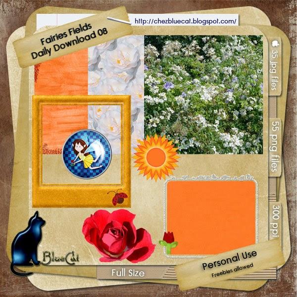http://3.bp.blogspot.com/-kqdIZADoV5M/U-jQmbSHm9I/AAAAAAAAFes/TIERsJHsf7c/s1600/BlueCat_FairiesFields08.jpg