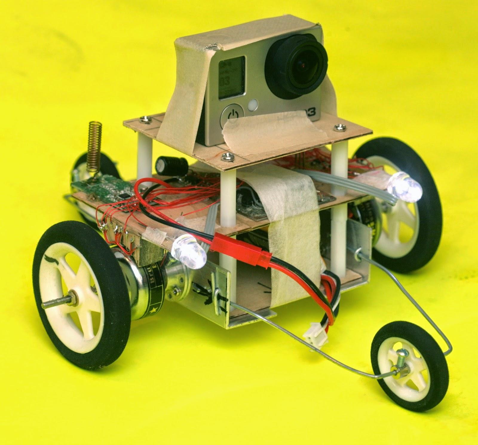 rover12.jpg