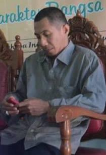 Nurel Javissyarqi 2014