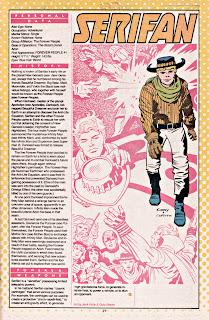 Serifan (ficha dc comics)