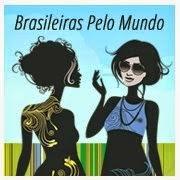 http://www.brasileiraspelomundo.com/italia-pascoa-56154034