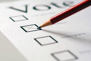 Imagem de Eleições 2015