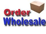 Wholesale :