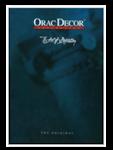 Orac Decor Орак Декор