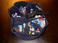 Bag Of Dice1