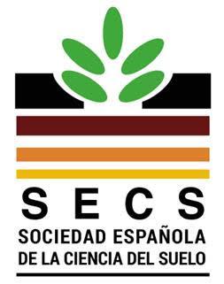 Sociedad Española de la Ciencia del Suelo
