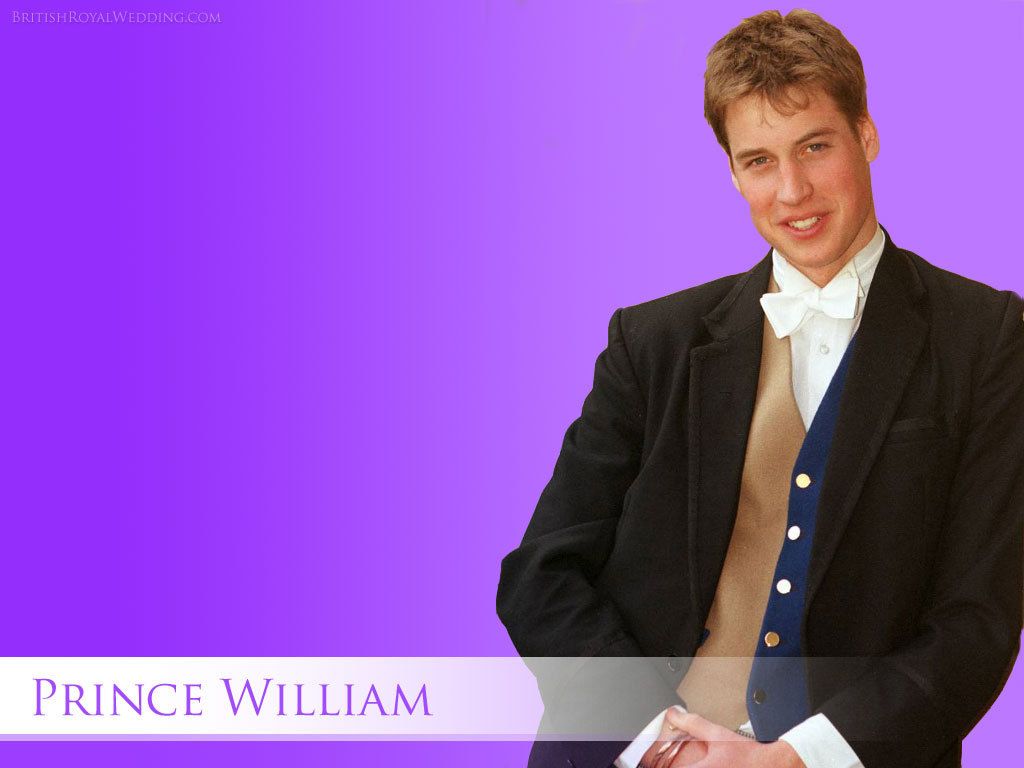 http://3.bp.blogspot.com/-kqmKbkEyS8w/TbsOKuarg_I/AAAAAAAAAA0/dB6FaWWzoP8/s1600/celebrities-wallpapers-desktop-004-prince-william.jpg