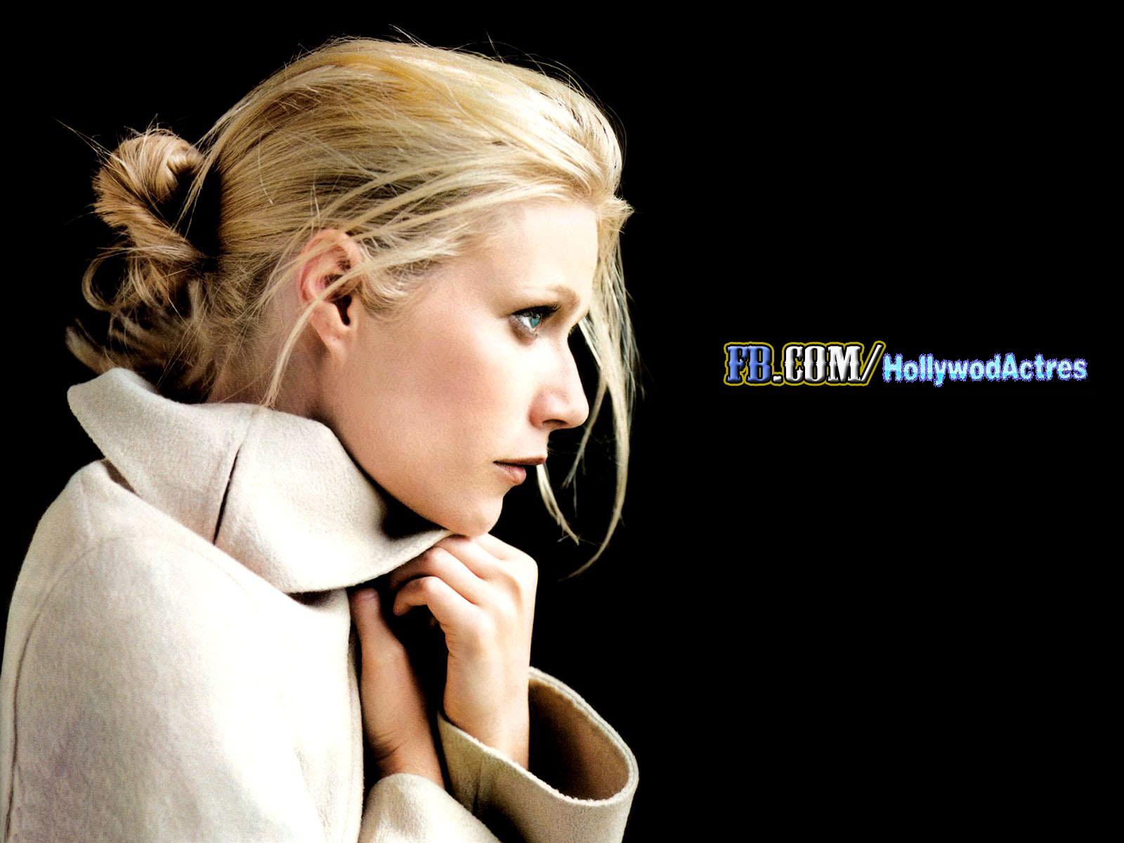 http://3.bp.blogspot.com/-kqmzUm2Lt_k/URQBtmlAEkI/AAAAAAAALJs/N7xoBh3x5Uk/s1600/Gwyneth+Paltrow+4.jpg