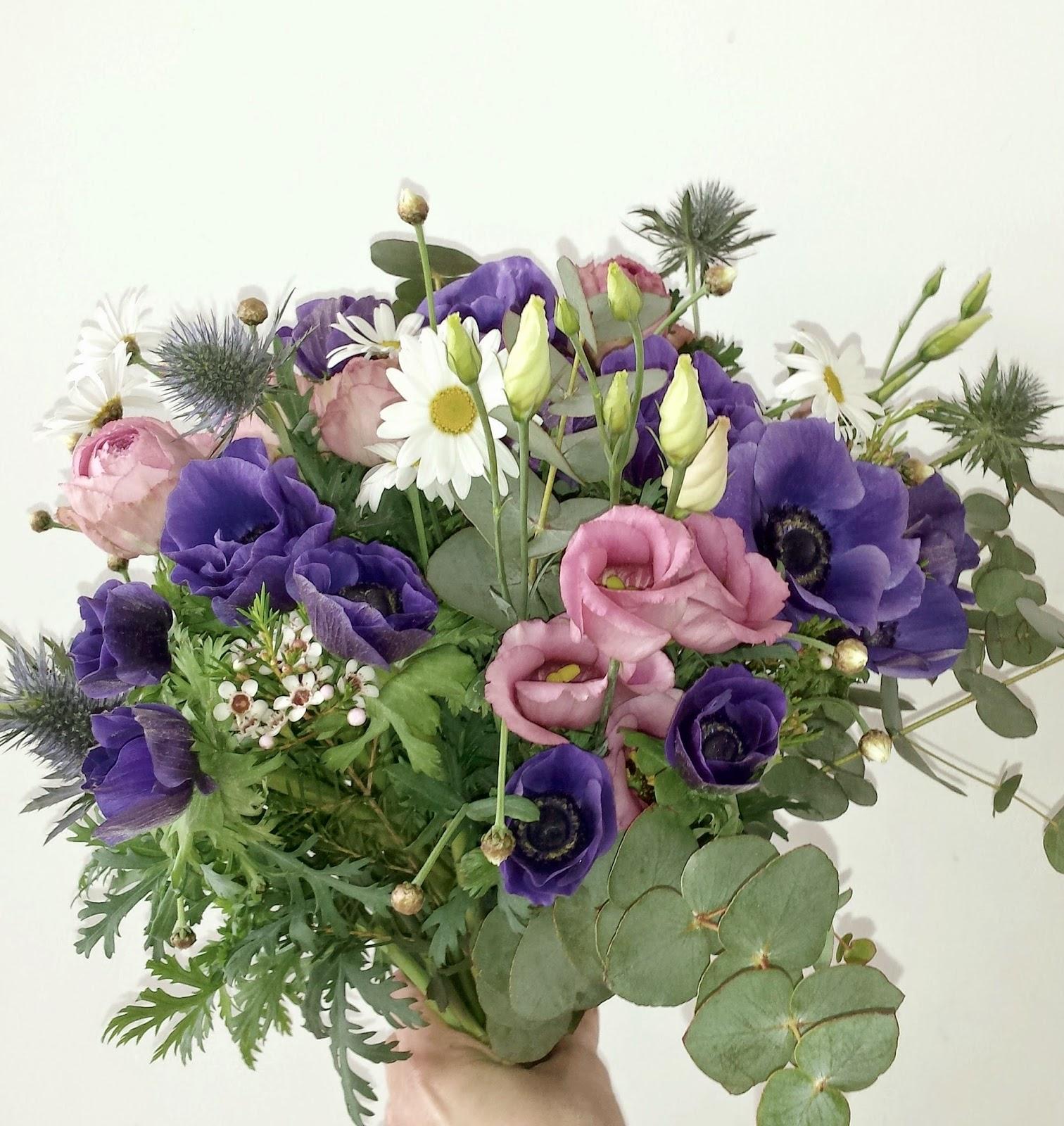 la petite boutique de fleurs fleuriste mariage lyon fleuriste mariage rh ne purple avec les. Black Bedroom Furniture Sets. Home Design Ideas