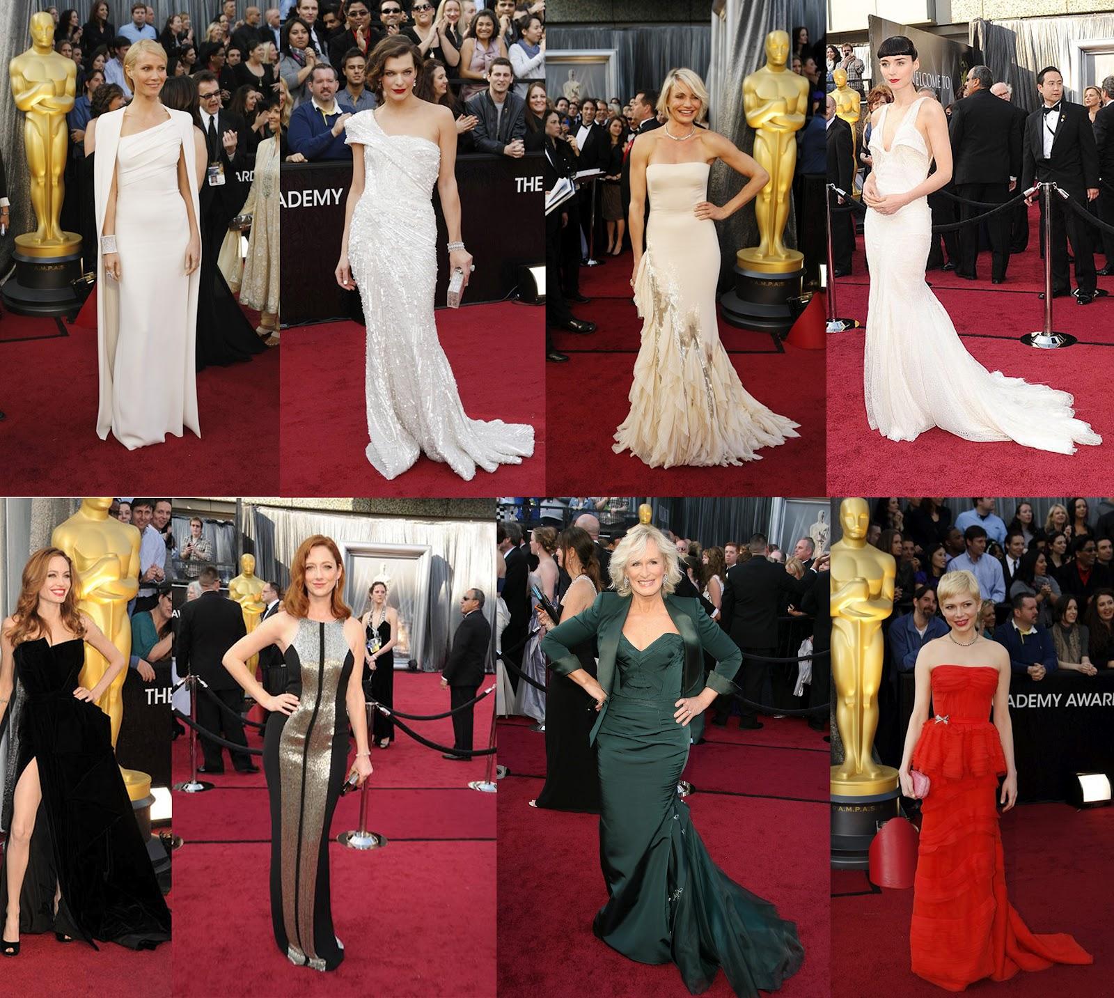 http://3.bp.blogspot.com/-kqo96U7mNnk/T0uZSRK5O6I/AAAAAAAAASU/fzcdXpr8idc/s1600/84th+Oscar+Academy+Awards.jpg