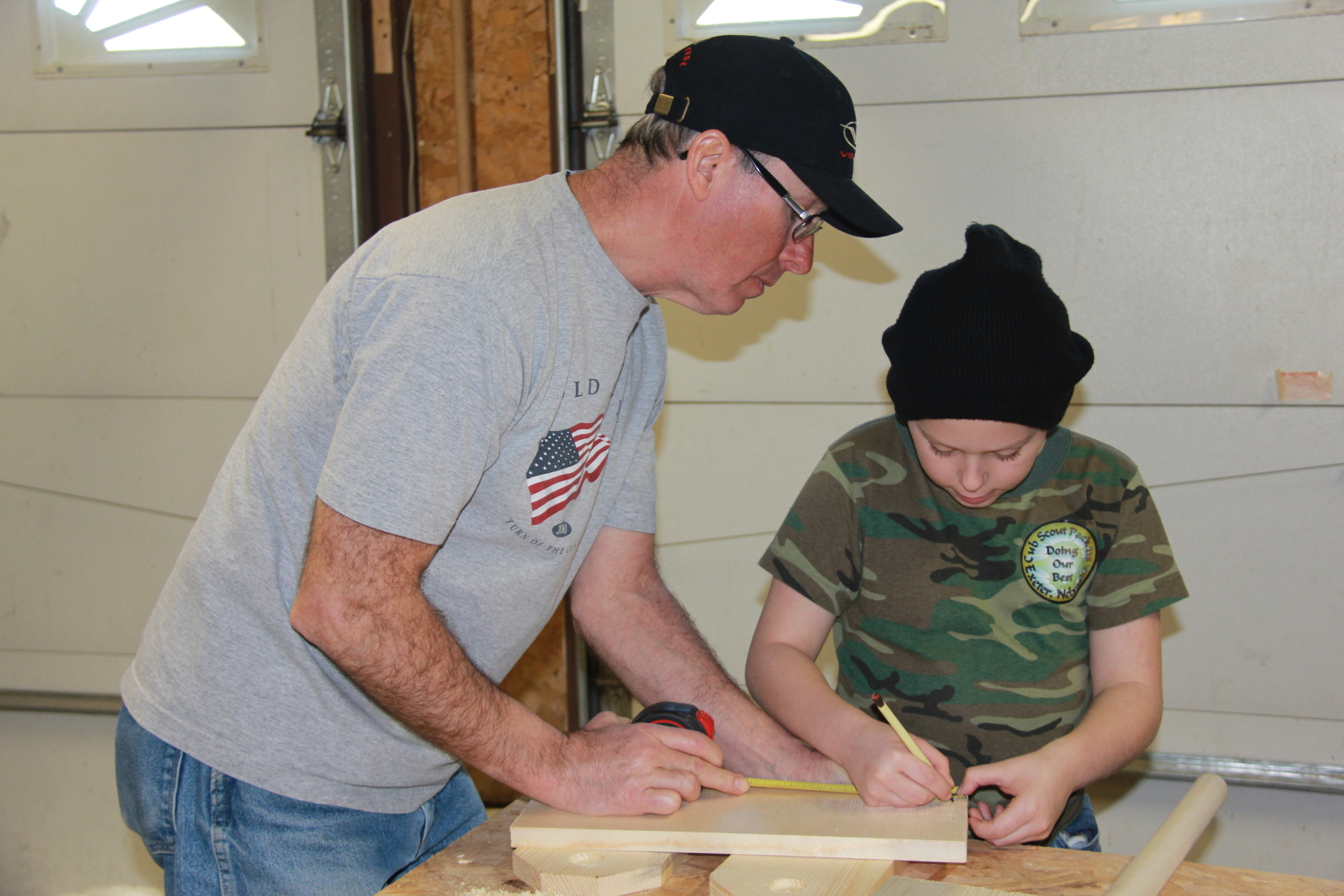 cub scout projects » easy cub scout woodworking projects, cool woodworking projects standing desk mechanism of injury i have drawn plans for many of the woodworking projects on this website.