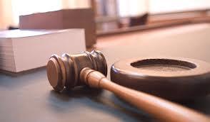 Secreto profesional en la profesión de abogado