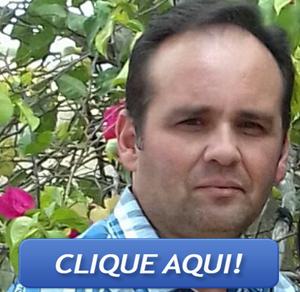 COLUNISTA ANCHIETA GUEIROS