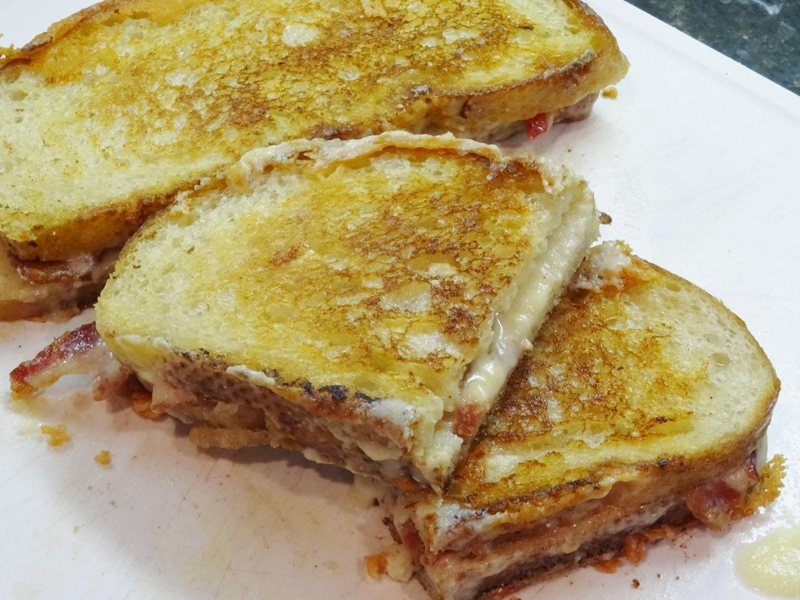 America S Test Kitchen Sourdough Bread San