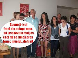 CARICATURA DE PARTID (3)-07.09.2014