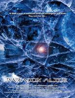 Paradox Alice (2012) online y gratis